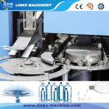 Bouteille en plastique semi-automatique de l'animal familier 4-Cavity faisant la machine
