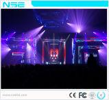 SMD RGB farbenreiches im Freienpanel P6/Baugruppe/Bildschirm