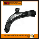 El brazo de control baja para Nissan Tiida C11 54500-ED50A 54501-ED50A