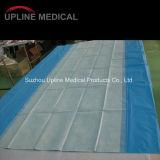 Quirúrgicos disponibles de calidad superior del uso del hospital cubren el producto