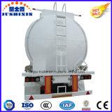 Jsxt 50000L trailer do tanque de óleo para a África