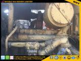 Bulldozer caldo utilizzato del cingolo del trattore a cingoli D7g, bulldozer utilizzato del gatto D7g della macchina (dotare il motore del trattore a cingoli 3306T)