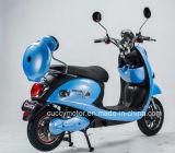 Nuovo 500W 800W 1000W 60V 20ah motorino elettrico della Cina (scarabeo di Voque)