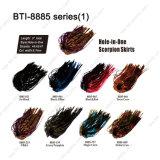 高品質および最もよい値の蠍のスカート穴1のBti8885