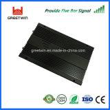 repetidor da faixa Lte700 GSM900 Lte1800 WCDMA2100 Lte2600 do Quint 23dBm (GW-23LGLWL)