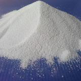Het witte Lactaat van het Calcium van het Deeltje of van het Poeder