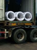 Chq 최신 판매를 위한 중간 탄소 철강선 (SAE1035)