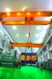 реактор шунта передачи силы Hv 132kv высоковольтным трехфазным погруженный маслом