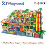 Самая лучшая дом игры корабля пирата сбывания 2015 крытая коммерчески деревянная