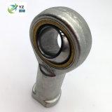 Hydraulische Zylinder-Verbindungs-Peilung der Stangenende-Peilung-Giho-K16do