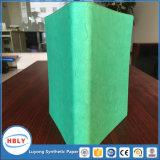 Mur d'impression jet d'encre Papier Papier de pierre