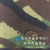 Tela de nylon para los bolsos
