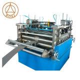 形作る金属のケーブル・トレーカバーロール機械工場タイを作る