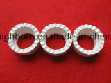 De standaard Metalen kap van het Lassen van het Cordieriet Ceramische