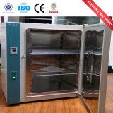 Populäre Frost-trocknende Maschine der Nahrung2018