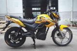 2017 South America Cuba Mercado Panamá México Vendas quente 60V2500W Motociclo eléctrico