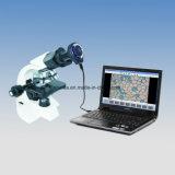 Эбу системы впрыска контакт камеры микроскопа Ша-5000