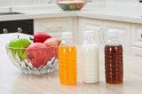 Großhandelskegelzapfen-trinkendes Maurer-Glas mit Gänseblümchen-Schnitt-Silber-Kappe