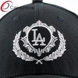6 Группа Ла рекламных бейсбола колпачок и Red Hat с плоским вышивка