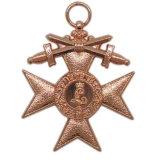 Anello portachiavi personalizzato di figura della spada placcato oggetto d'antiquariato in bianco del metallo 3D (HST-KRS-0526)