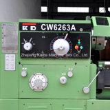 Большой размер зазора кровать центровой двигателя по часовой стрелке6263A
