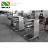 Yk 160/100 di macchina di granulazione d'oscillazione