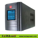 800VA SMD Off-line UPS interactiva com ecrã LCD ou LED