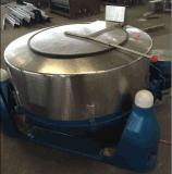 Industrielle Zange-Maschine (SS)