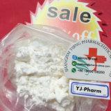 Горячие источники Benzocaine продажи сырья Anti-Pyretic производителя по своему аналгезирующему действию