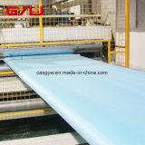 Доски листа 6mm голубой гибкой XPS пены Recyrleable цена водоустойчивой хорошее
