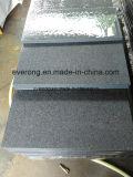 De Tegel van het Graniet Padang van de fabriek direct met Aangepast voor Project