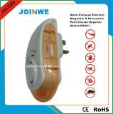 Сделано в Repeller мыши бича Китая Repellent электронном