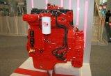 De Motor van Cummins Qsb4.5-C160 voor de Machines van de Bouw