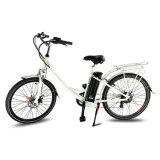 Нормальный электрический урбанский Bike для гулять города