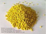 Tratamiento por lotes principal del colorante plástico de PP/PE/
