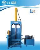 Vm63-8040 directamente de fábrica de la máquina empacadora de plástico de alta calidad