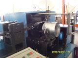 Faisceau spiralé de filtre faisant la machine Djjy-75
