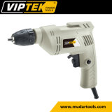 foret électrique de machines-outils 350W avec la vitesse variable