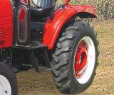 Trattore agricolo di Jinma 240e 2WD