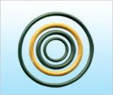 Anel-O usado para o equipamento mecânico