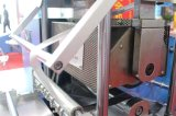Машина горячей фольги тесемки штемпелюя для пояса Dps-3000s-F мешка руки