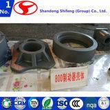 Gomito/componenti pneumatiche/inserire il montaggio/l'accessorio per tubi del tubo Fitting/PVC acciaio inossidabile/accessorio per tubi d'ottone/l'accessorio per tubi dell'accessorio per tubi ghisa malleabile/del gomito