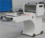 Mouleur à haute production de la pâte de 380mm (ZMN-380)