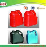 Джерри может автоматически выдувного формования пластика/ машины литьевого формования для выдувания расширительного бачка механизма