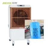 Refrigerador residencial del pantano/refrigerador de aire portable con la pista y la rueda