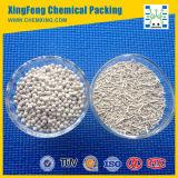 Tamiz molecular 5A de la zeolita para los adsorbentes y el catalizador del oxígeno