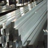 Extrusion en aluminium ronde/barres profil de Rod