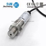 * Piezoresistive Sensor van de Druk van het Water van de Stookolie van de Lucht (JC620-13)