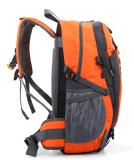Sac Yf-Pb2301 de sac à dos de sacoche pour ordinateur portable de sac d'école de sac à dos d'université de course