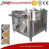 機械を作る高品質の豆の粉砕機のココアバター